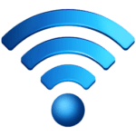 Extend Wifi around your home